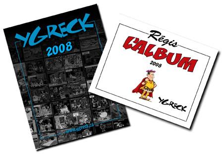 Album-2008