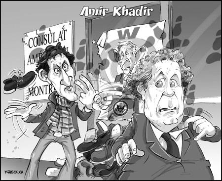 Khadir-Charest