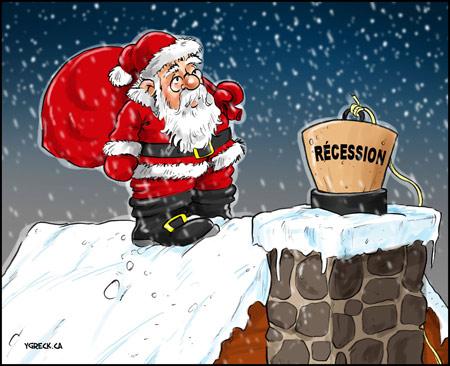 Noel-recession