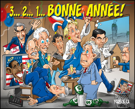 Bonne-annee-2008