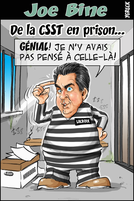Joe-lacroix