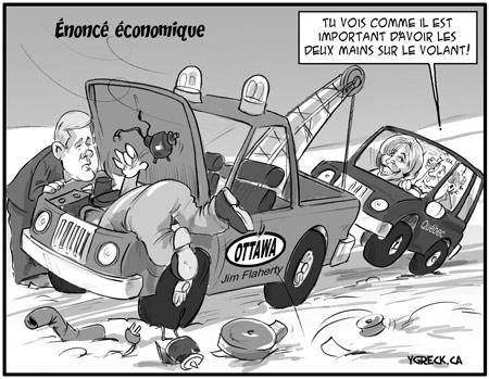 Enonce