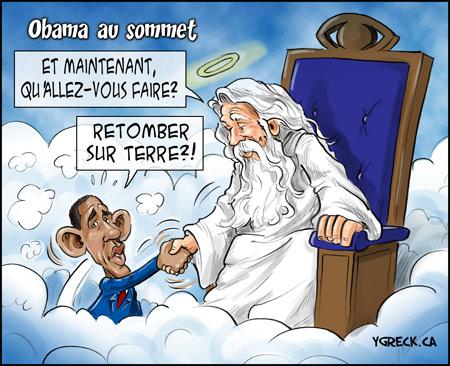 Barack-dieu