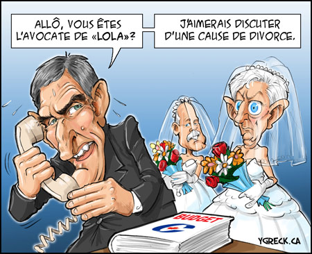 Ignatieff-divorce