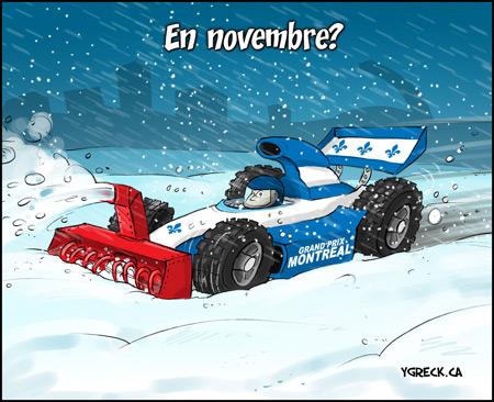 F1-novembre
