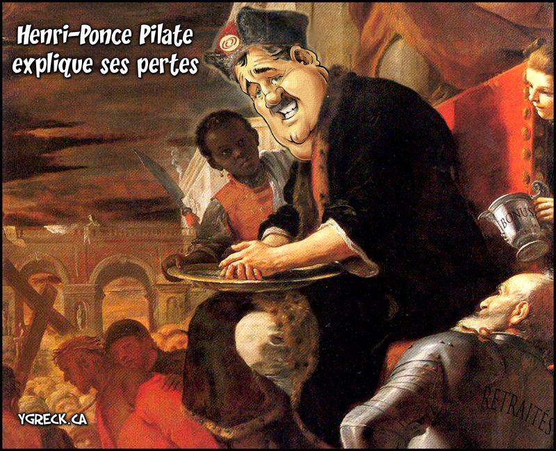 Henri-ponce