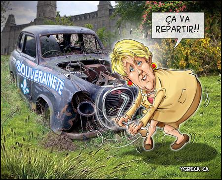 Pauline-auto