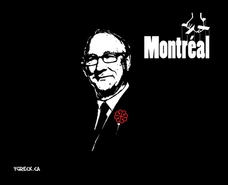 Montrealfather
