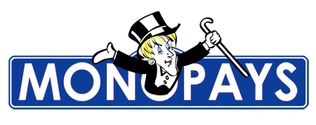 Logo-pauline