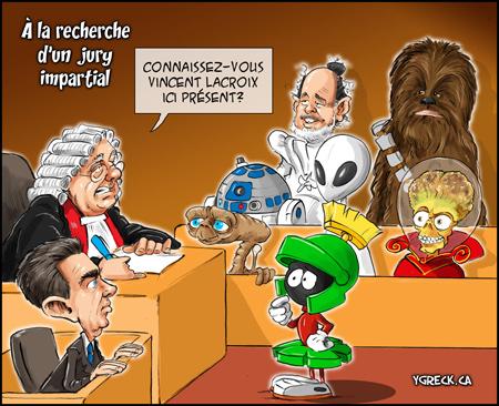Jury-lacroix
