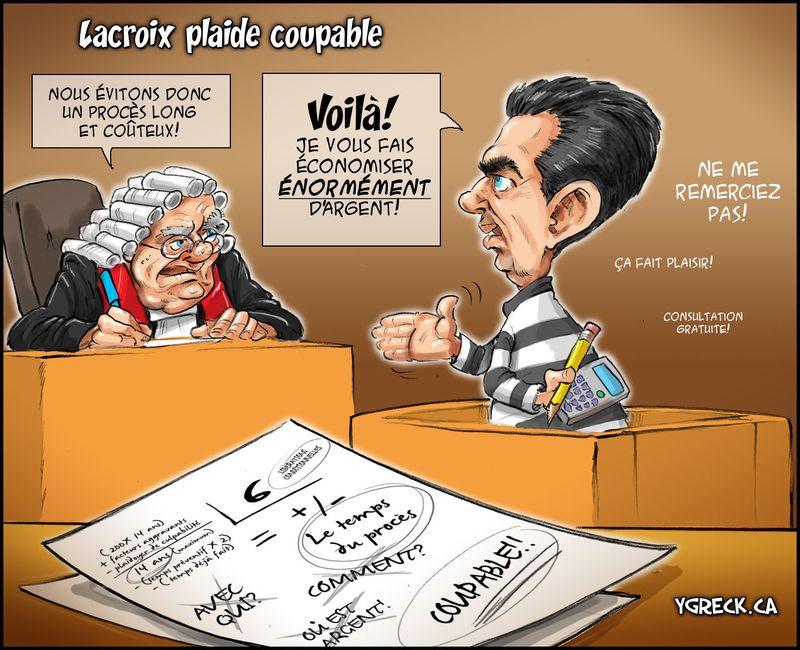 Lacroix-plaide