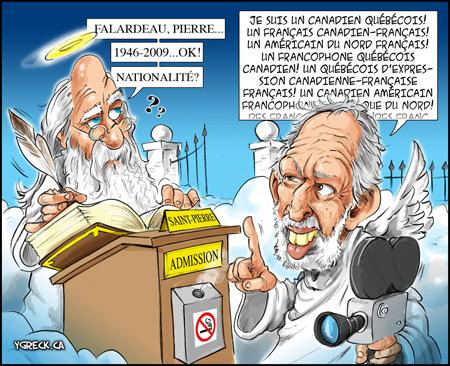 Falardeau2