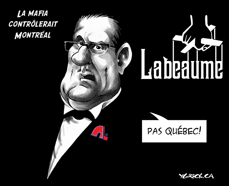 Don-Labeaume