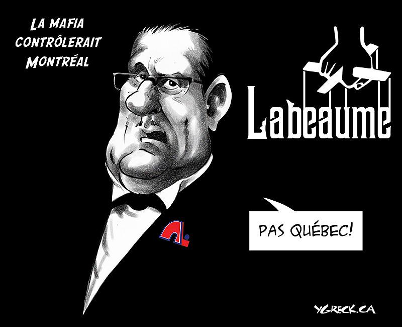 Don-Labeaume