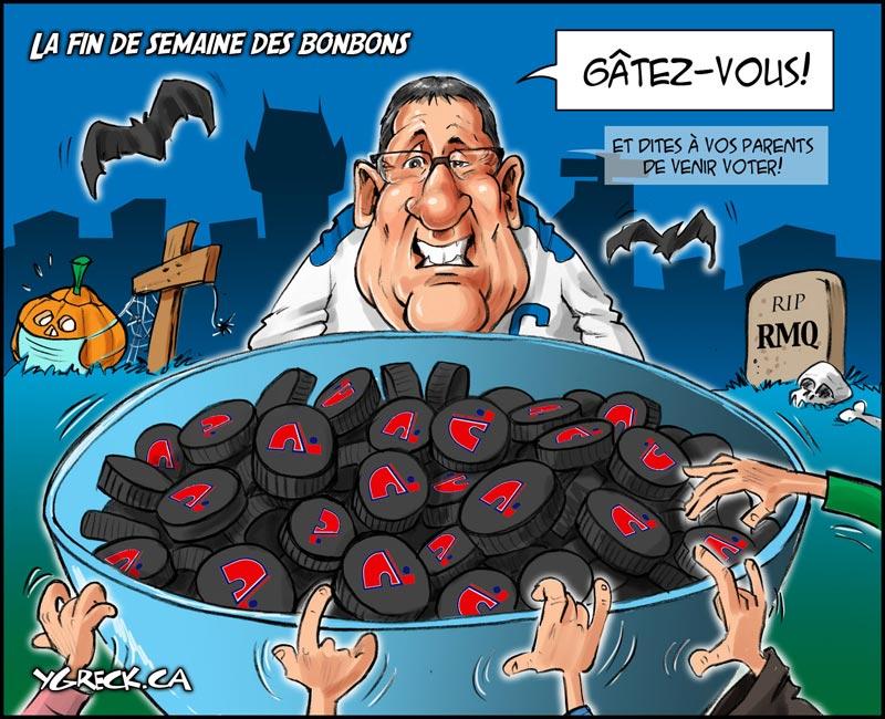 Labeaume-halloween2