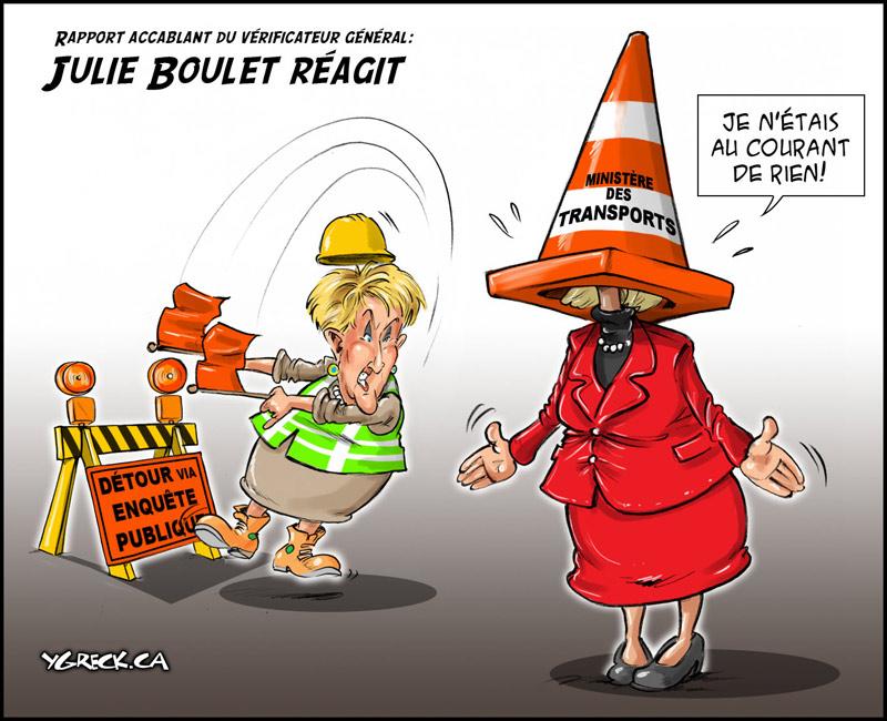 Julie-boulet