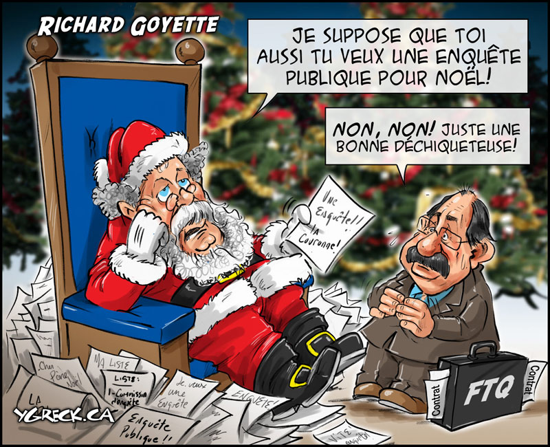 Richard-goyette