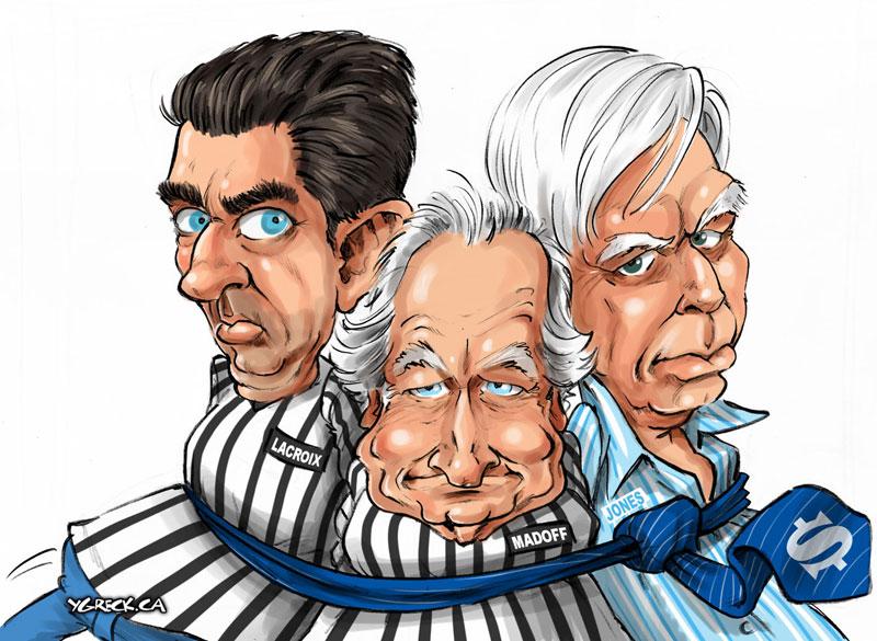 Trois-amigos-fraudeur