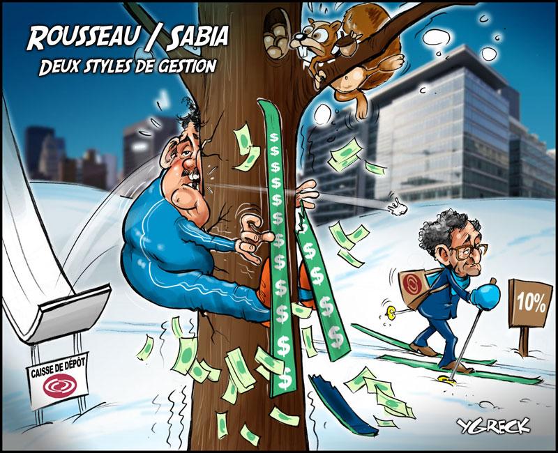 Rousseau-sabia