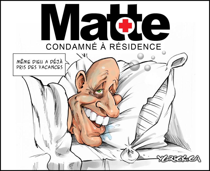 Martin-matte2