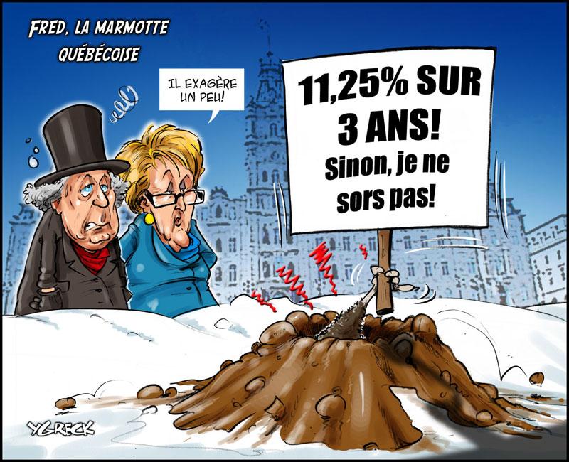 Mon pays, ce n'est pas un pays, c'est l'hiver! - Page 4 6a00d8341c5dd653ef01287741d7e1970c-800wi