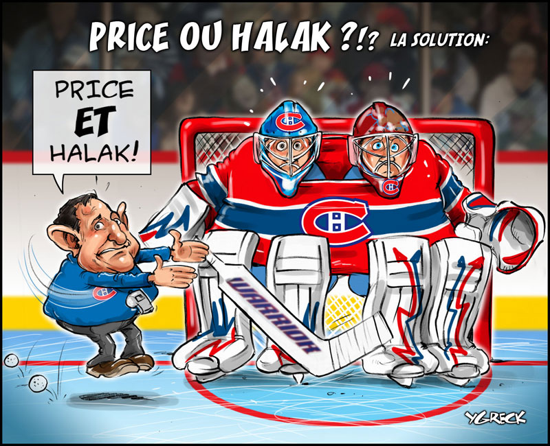 Price-halak1