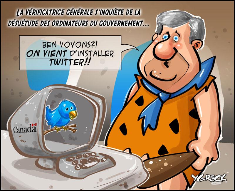 Harper-twitter