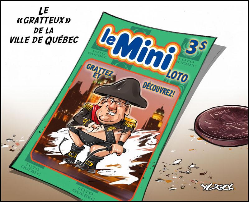 Le-mini