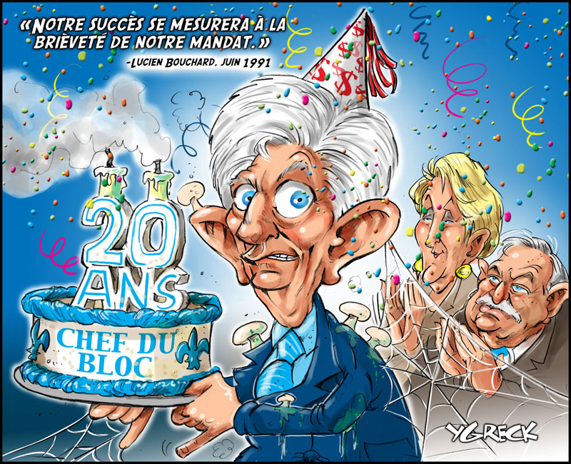 Gilles-duceppe-20-ans