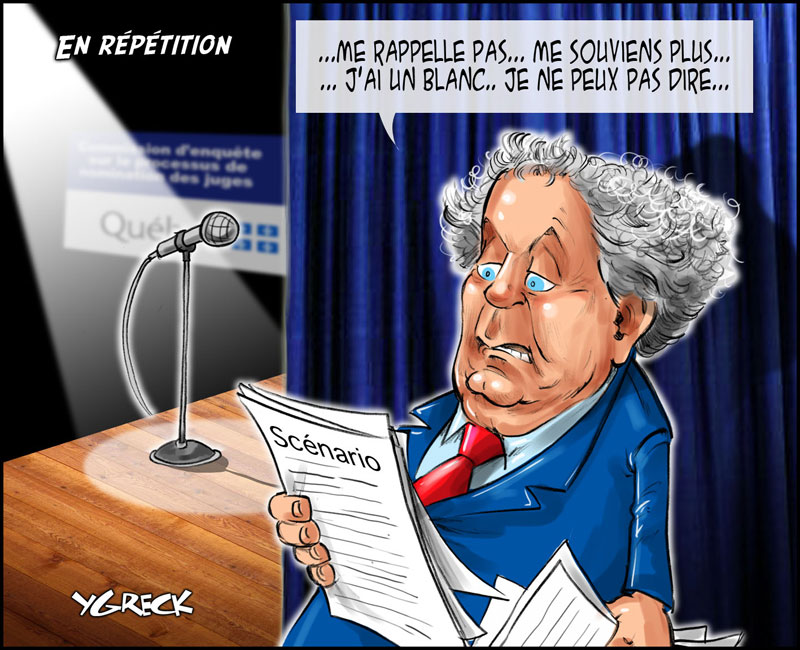 Charest-repetition