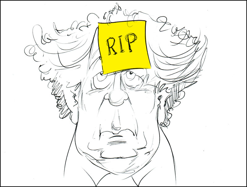 Charest-post-it