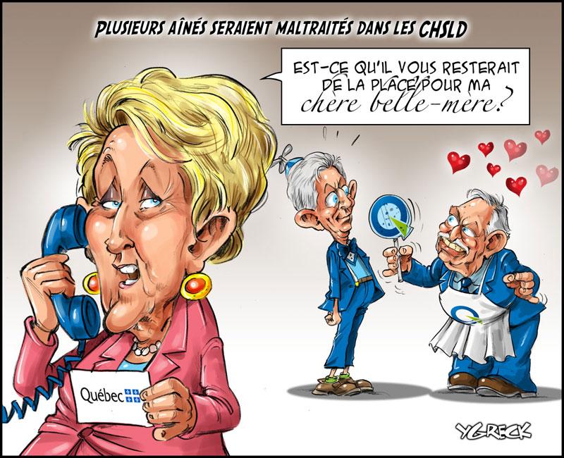 Parizeau-chsld