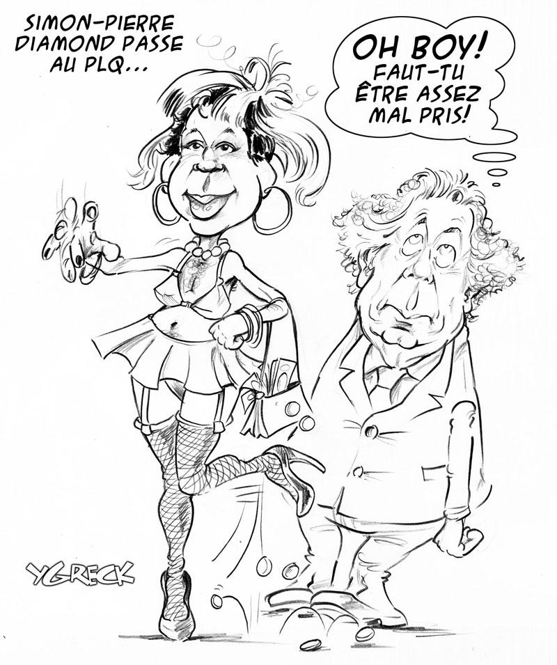 Simon-Pierre-Diamond