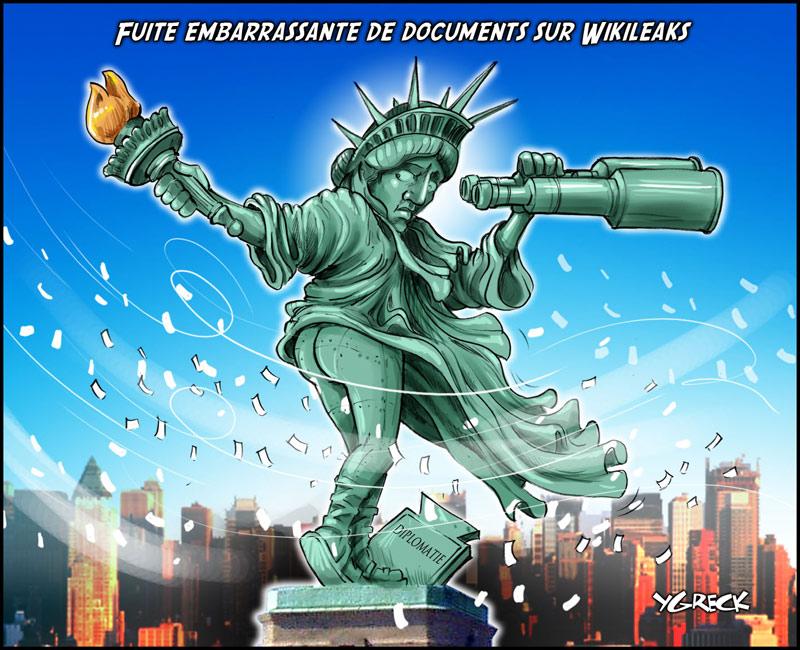Statue-wikileaks