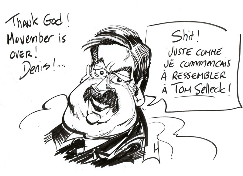 Tom-coderre