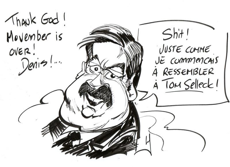 Tom-coderre