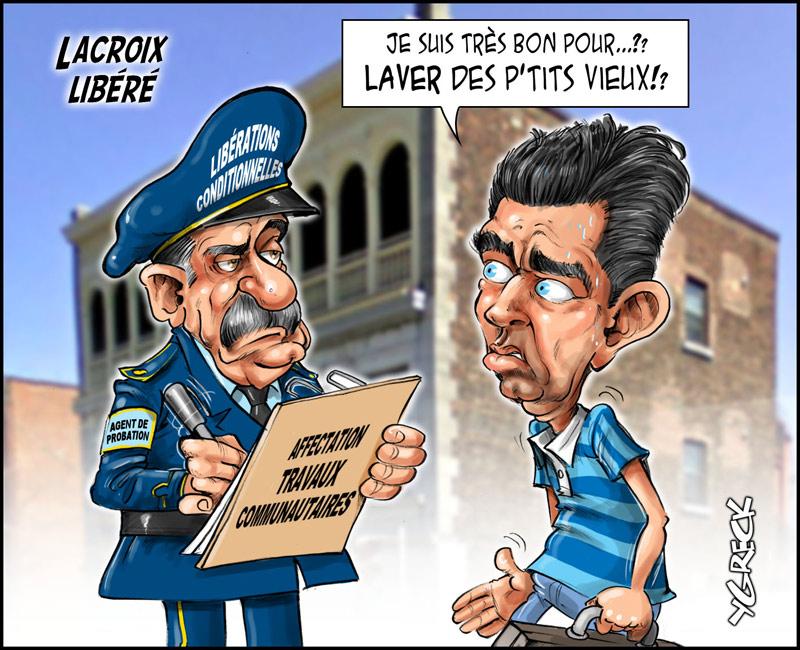 Lacroix-libere