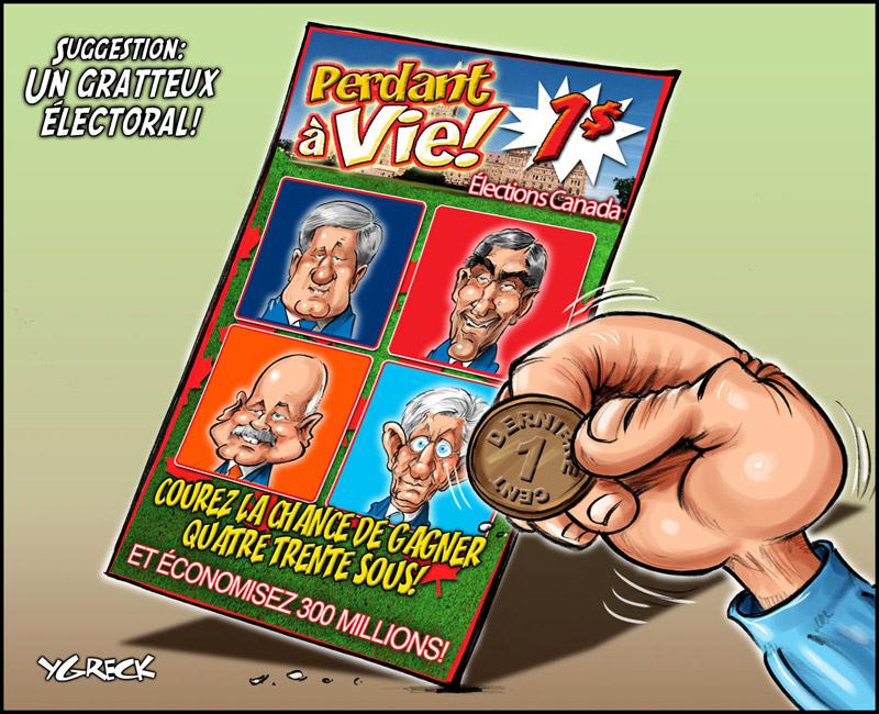 Gratteux-election
