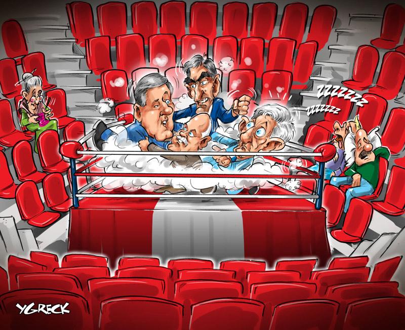 Election-boxe-3