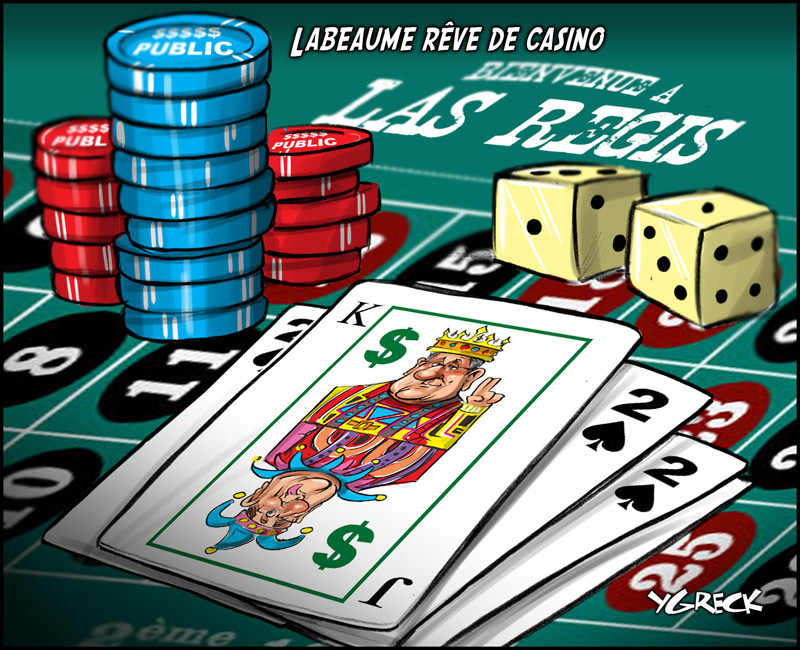 Labeaume-casino