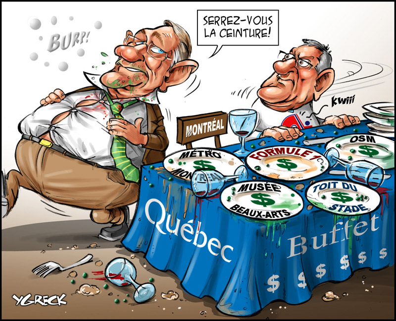 Tremblay-labeaume-buffet