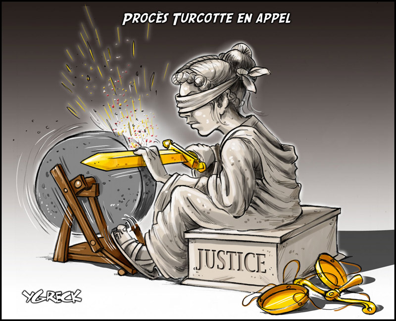 Justice-appel