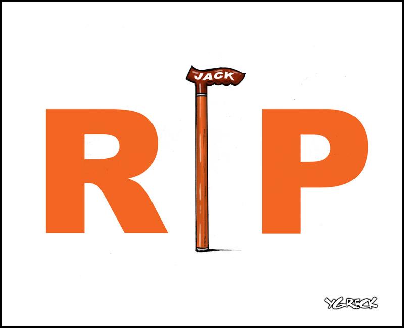 Rip-jack