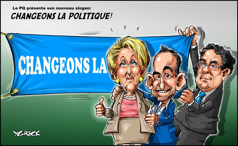 Pauline-slogan