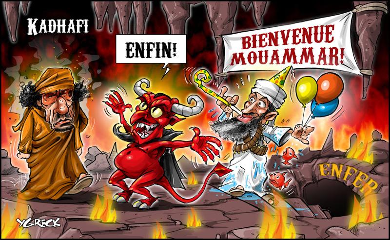 Kadhafi-enfer2
