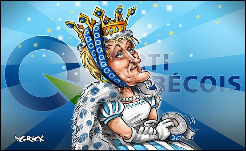 Pauline-couronne