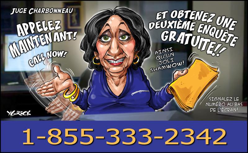 Charbonneau-infopub
