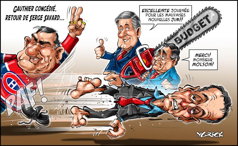 Pierre-gauthier-budget