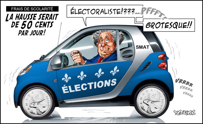 Charest-smat