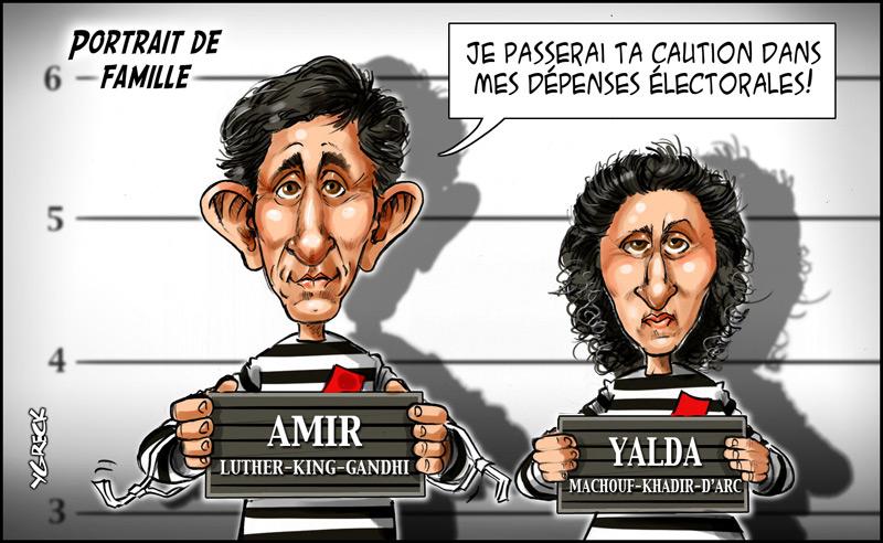 Amir-yalda